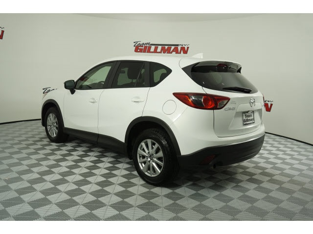 Pre-Owned 2016 Mazda CX-5 Touring PRICE TO MOVE!!!